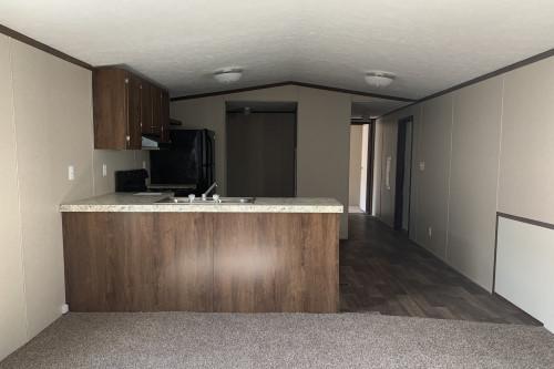 Like New 2 Bedroom
